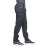 Houdini W's Action Twill Pants Cosmos